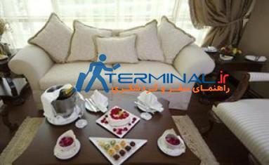files_hotelPhotos_2742565[531fe5a72060d404af7241b14880e70e].jpg (383×235)
